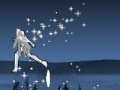 Игра Летающий ангел