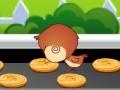 Игра Хранитель печенья