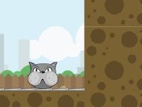 Игра Забавные кошки