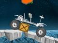 Игра Лунный побег
