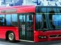Игра Длинные водитель автобуса