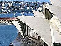 Игра Боец из Сиднея