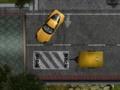 Игра Трейлер парковка