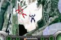 Игра Прыжки с парашютом