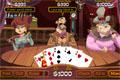 Игра Good покер