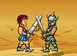 Игра Эпический воин