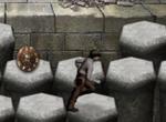 Игра Индиана Джонс в королевской гробнице