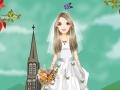 Игра Бабочки свадебные