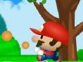 Игра Марио джунгли приключение 2