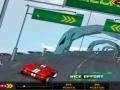Игра Вызов скорости