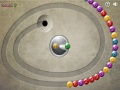 Игра Математические шары