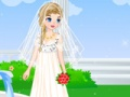Игра Древний Рим свадьба