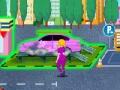 Игра Автомастерская Кейт