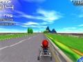 Игра Карт Марио 3D