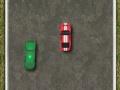Игра Скоростная погоня по шоссе