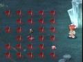 Игра Фокс и драгоценные камни: игра на память
