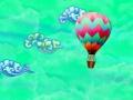 Игра Небесные приключения Мины