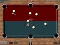 Игра Убойный бильярд 2
