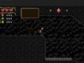 Игра Пещера драгоценных камней