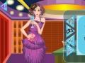Игра Коктейльные платья