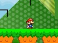 Игра Марио логики