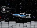 Игра Звёздная битва