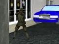 Игра Июньская миссия Р4