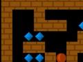 Игра Алмазный землекоп