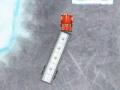 Игра Парковка на льду