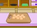 Игра Блюда Таши: куриное жаркое
