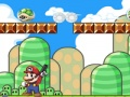 Игра Марио стрелок