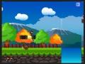 Игра Новые приключения Марио