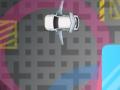 Игра Автомобиль самолёт парковка