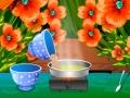 Игра Домашняя кулинария 26