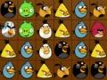 Игра Злые птицы близнецы
