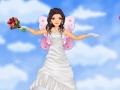 Игра Невеста в небесах