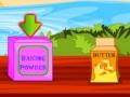 Игра Домашняя кулинария Диди 20