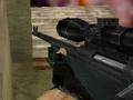 Игра Король-снайпер кризис заложника