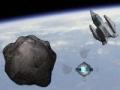 Игра Астрономический триггер