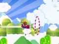Игра Марио трюковый пилот
