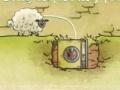 Игра Возвращение овечек