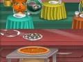 Игра Пиццерия Фантазия Долли