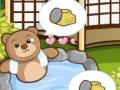 Игра Спа для медведей