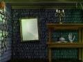 Игра Скуби Ду 2 в запертой комнате
