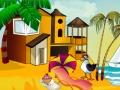 Игра Дом на берегу