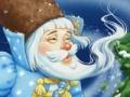 Игра Фантастическая зима