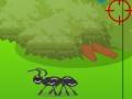 Игра Охота в лесу