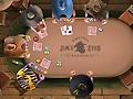 Игра Губернатор покера 2