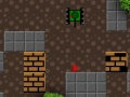 Игра Танковые войны 2