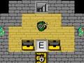 Игра Выжить в башне